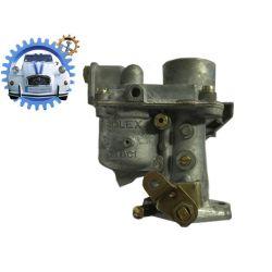 Carburateur simple corps 26 BCI ancien modele SOLEX