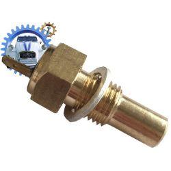 Sonde de température huile moteur M14x150