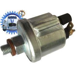 Capteur transducteur de pression d'huile et manocontact