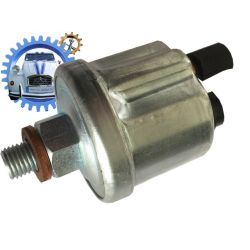Capteur transducteur de pression d'huile