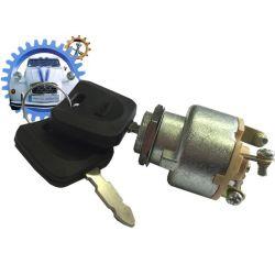 Contacteur électrique de démarrage adaptable