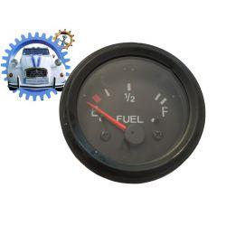 Indicateur 12 volts de niveau de carburant