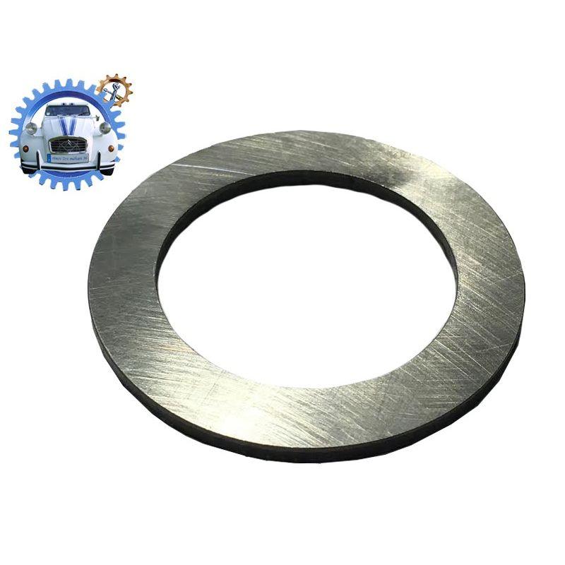 Rondelle de reglage pignon d'attaque 3.10mm