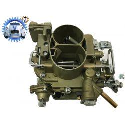 Carburateur Double Corps 26x35 Neuf pièce de refabrication
