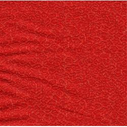 Garniture siège avant droite Ami8 rouge diamante