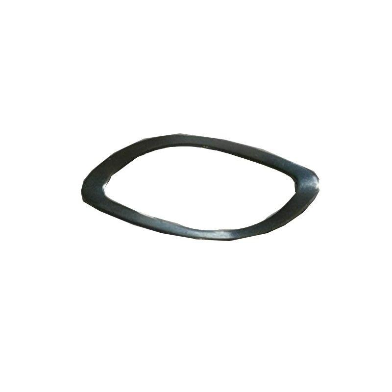 Rondelle ressort pour rampe de culbuteur 0,23mm