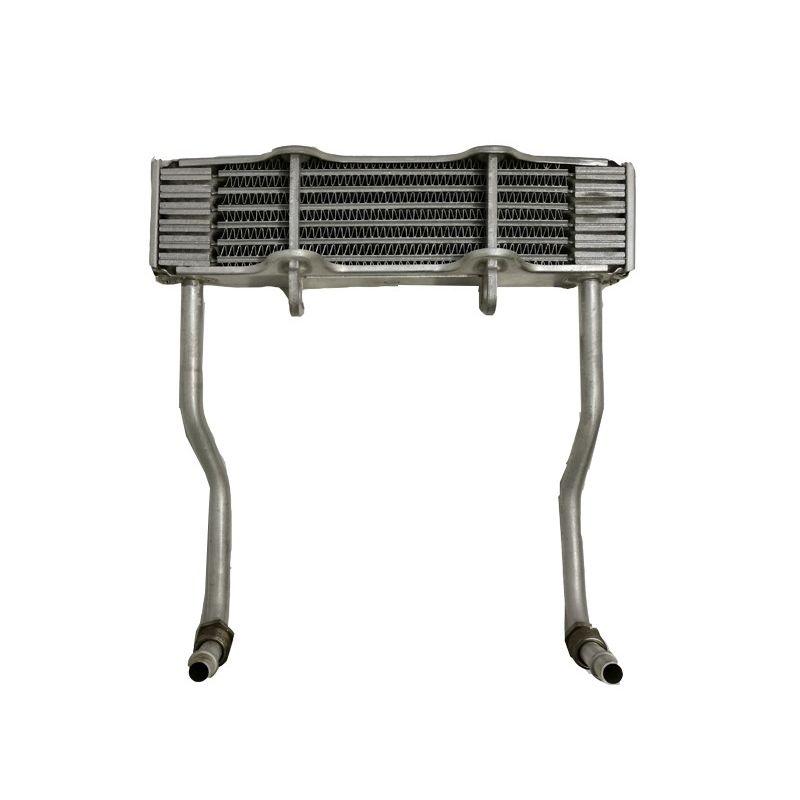 Radiateur moteur 435cc 2cv 4 et Dyane 4