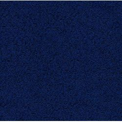 Garniture banquette arrière Ami8 bleu diamante rabattable