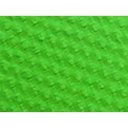 Jeu de bâche complet vert clair pour Méhari