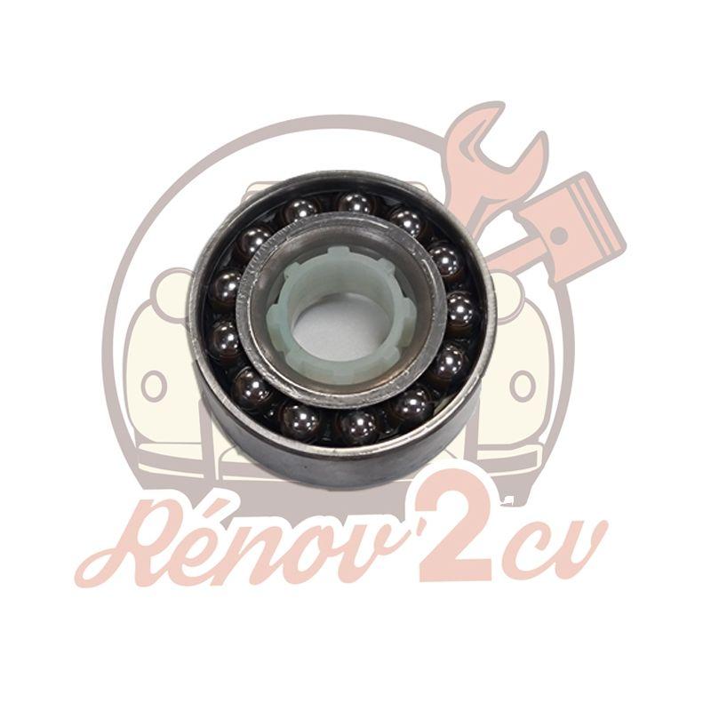 Wheel bearing 2cv mehari dyane