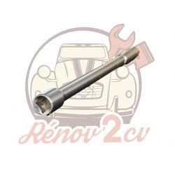 Douille de 14mm pour demontage poulie de ventilateur