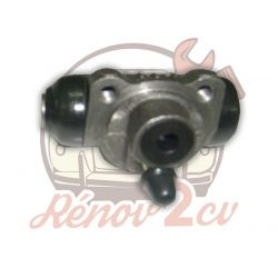 Cylindre de roue arriere m9x125 lockheed