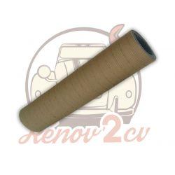 Heater tube 2cv