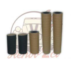 Heater tube set 2cv6