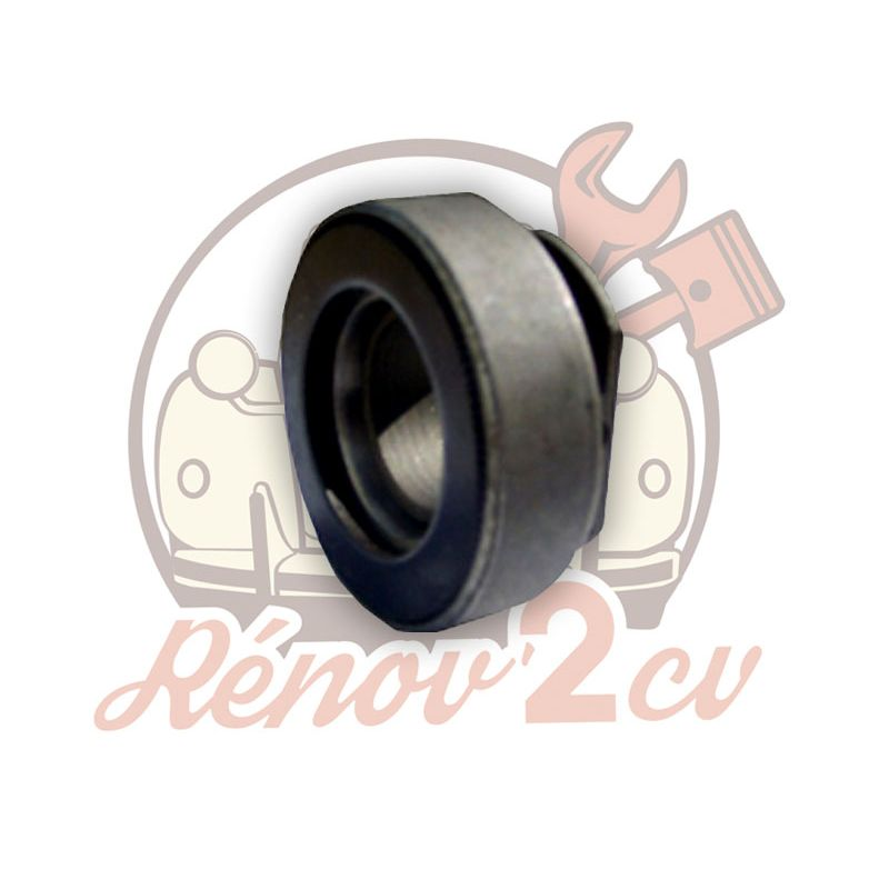 Clutch bearing 2cv from 1970 to 1982