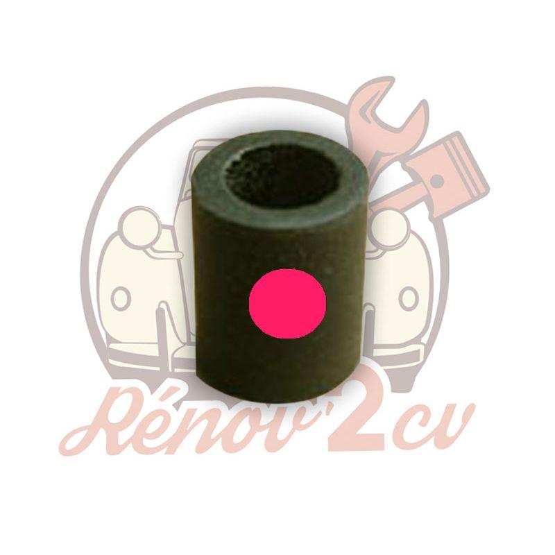 Joint tubique 08 lockheed tuyau 3.5 mm