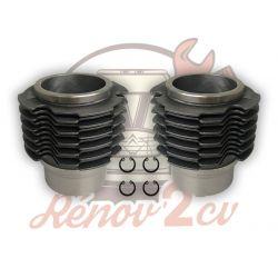 Kit cylindre piston 425cc D...