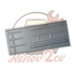 PLANCHER LATERAL DROIT AZU 250