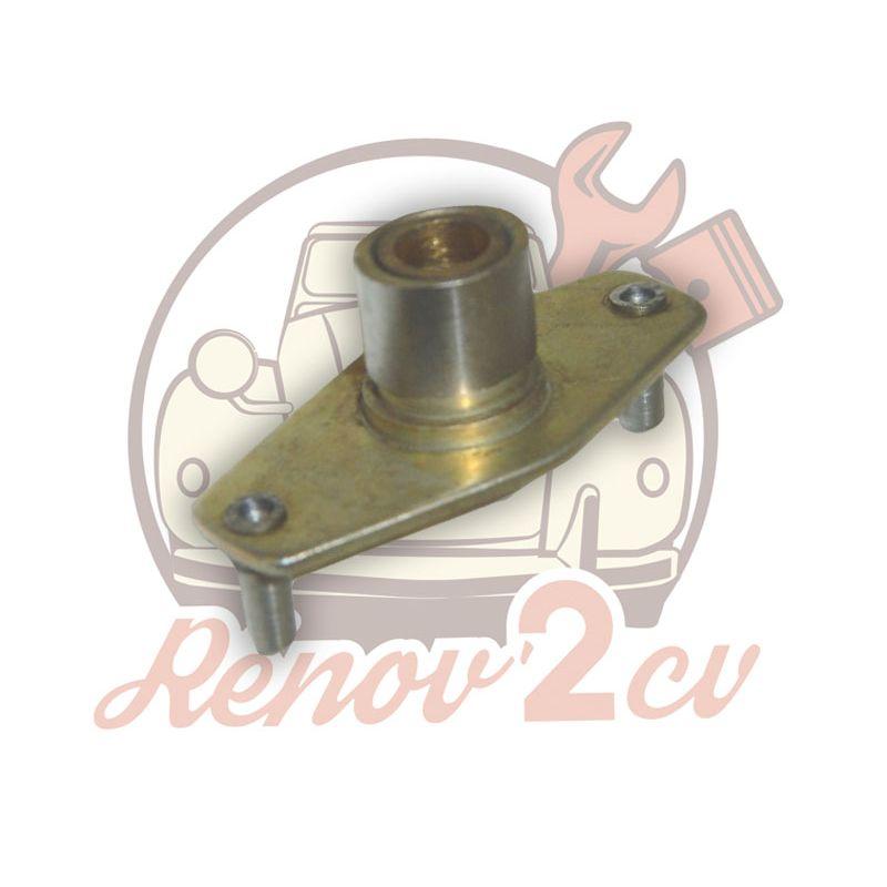 Distributor cam ignition 2cv mehari dyane