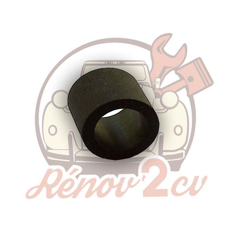 Joint radiateur 2cv mehari