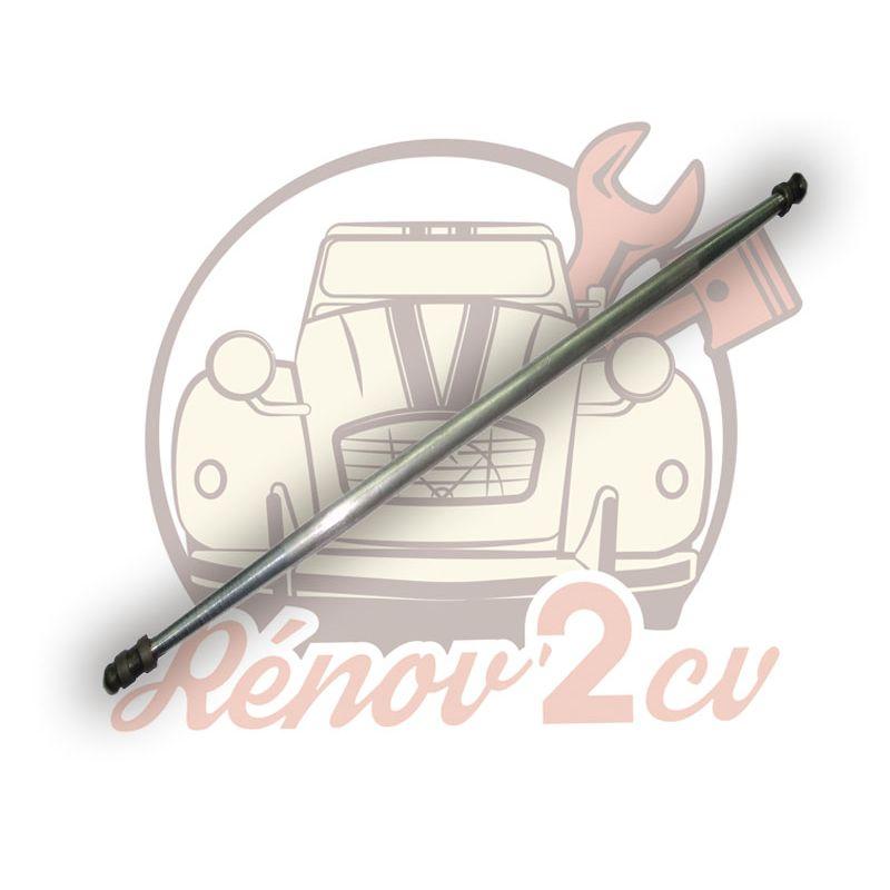 Tige de culbuteur 2cv mehari dyane acadiane moteur 602cc occasion