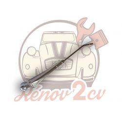 BRAS ESSUIE GLACE 2CV CHROME NOUVEAU MODELE