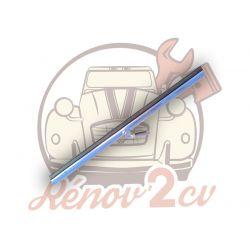 ESSUIE GLACE RACLETTE CHROME 2CV NOUVEAU MODELE
