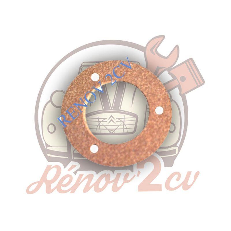 Junta corcho del sensor de nivel de combustible 2cv mehari dyane