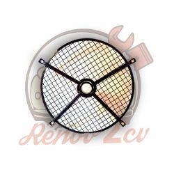 Fan protection grid 2cv...