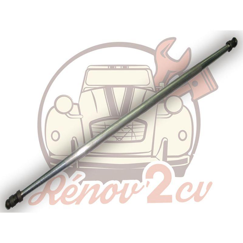 Tige de culbuteur 2cv moteur 425cc 18cv occasion