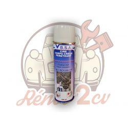 Rust protection aerosol 500ml