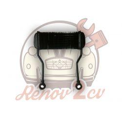 Oil cooler 425cc 2cv