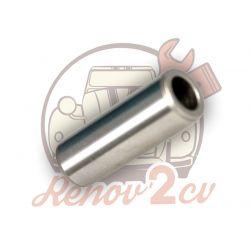 Master cylinder sleeve